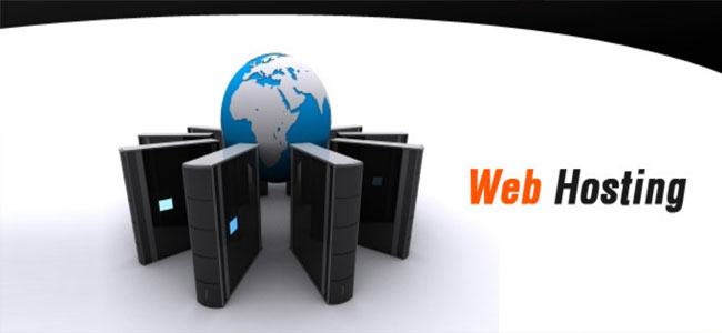 Qatar Web Hosting
