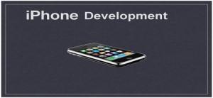 IPhone Development Qatar