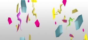 Qatar Web Designing