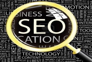 What are good SEO practices